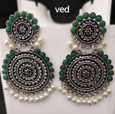 Silver Bracelet With Initial Art Nouveau Jewelry, Jewelry Art, Jewelery, Silver Jewelry, 925 Silver, Silver Bracelets, Silver Earrings, Gold Necklace, Silver Rings Online
