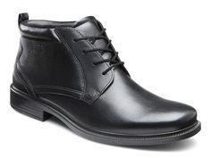 7 Best Shoes images | Shoes, Boots, Men