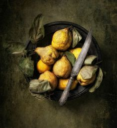 Pear, Fruit, Canvas, Food, Posters, Kitchen, Products, Tela, Cooking