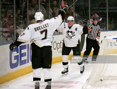 sidney-crosby-and-michel-ouellet-of-the-pittsburgh-penguins-celebrate-picture-id56694478 1 024 × 782 pixels
