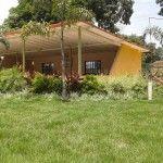 Renta de Quintas en Monterrey Nuevo León Renta, Gazebo, Outdoor Structures, Gardens, Kiosk, Pavilion, Cabana