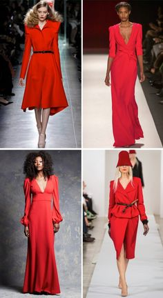 coco kelley-fall-trends-red-dress