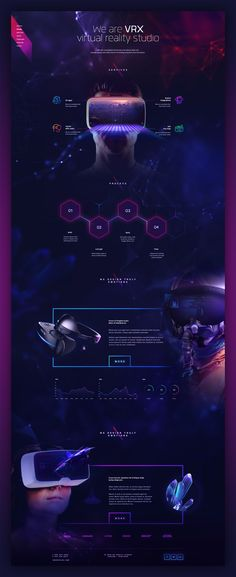 Dribbble - full_.png by Riotters