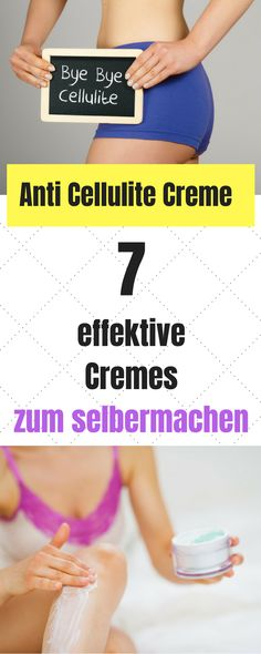 The Most Successful 7 DIY Cellulite Cream Recipes – - Get Rid of Cellulite Cellulite Exercises, Cellulite Remedies, Anti Aging Facial, Best Anti Aging, Save My Marriage, Marriage Advice, Cellulite Cream, Perfect Legs, Beauty