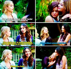 #PLL6x10 <<this actually made me tear up a little                                                                                                                                                                                 More