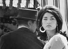 Xavier Miserachs :: Feria de Sevilla, From: Miserachs, a photographic legacy beyond the aesthetics, a really documentary value. Love Photography, Black And White Photography, Street Photography, Pedro Martinelli, Olivia Parker, Day For Night, Mad Men, New Image, Online Art