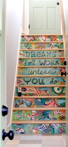 Resultados de la Búsqueda de imágenes de Google de http://weshareideas.com.br/wp-content/uploads/2012/06/escadas-coloridas-e-criativas.jpg