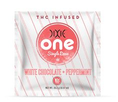 THC-infused white chocolate peppermint. This season, bring home some happiness with our new seasonal chocolate square. This delectable 10mg white chocolate peppermint square is perfect for relaxing after a long day at the slopes or just for sitting by the fire with some friends. Single serving …Find marijuana in Colorado with Wherijuana. Find shatter in Colorado with Wherijuana. Find wax in Colorado with Wherijuana. Find edibles in Colorado with Wherijuana.