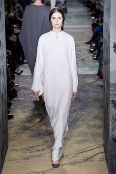 Paris Fashion Week Haute Couture S/S 14 - Valentino
