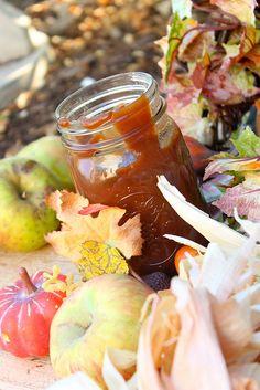 apple butter recipes baby food jars honeycrisp apples crock pots ...