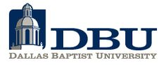 "Dallas Baptist University's Disability Ministry Course Offering.  New Course beginning 8/26/13:  ""Ministry to Children with Special Needs"""