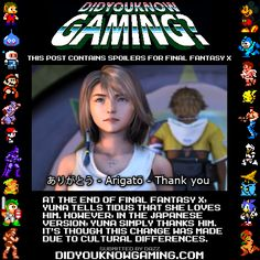did you know gaming spyro - photo #18