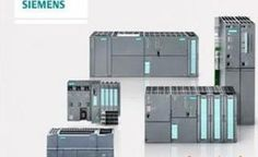 Throughout the year to Europe and the United States / Japan and South Korea SIEMENS dealer SIEMENS PLC. inverter My email: yyzhang520@outlook.com