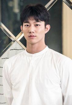 Shall We Kiss First (키스 먼저 할까요) - Drama - Picture Gallery Korean Drama, Oh Ji Ho, Park Si Yeon, Kim Sun Ah, Men Handsome, Woo Sung, First Photo, Korean Actors, Cute Guys
