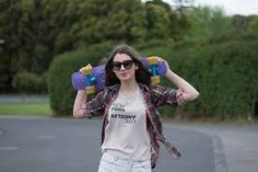 Image result for tumblr penny boards
