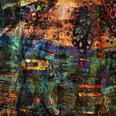A blender (part Van Gogh, part Klimt, part Picasso, part Muench, part me!  https://sites.google.com/site/ronwarrenphotography/