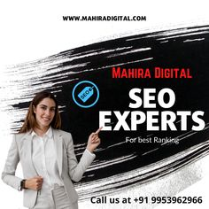 If you think why hire an SEO Company for your business growth then you need to read this important blog to improve your knowledge. Online Marketing Strategies, Seo Strategy, Best Seo Services, Website Ranking, Seo Agency, Seo Company, Lead Generation, Digital Marketing, Improve Yourself