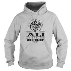 ALI, Order HERE ==> https://www.sunfrog.com/Names/ALI-146581755-Sports-Grey-Hoodie.html?89700, Please tag & share with your friends who would love it , #birthdaygifts #christmasgifts #superbowl