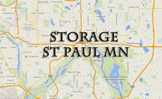 storage units in st paul mn storage st paul mn storage unit st.  sc 1 st  Pinterest & 12 best A-1 Self Storage Products and Services images on Pinterest ...