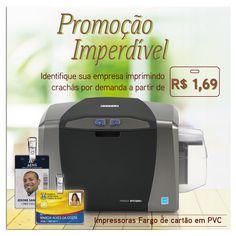 Divulgação em rede social Facebook para o grupo GMC Outsourcing Digital em Goiânia/Brasil e Premier Max em Brasília/Brasil