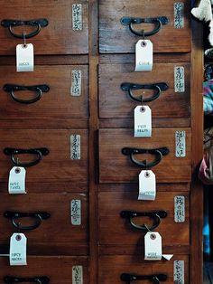 sibella-court-stylist-alphabet-etcetera-lbelled-drawers