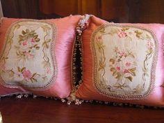 Google Image Result for http://www.antiques.com/vendor_item_images/ori_338-34256-761910-19th-C-Original-Aubusson-fabric-placed-onto-Pillow-picture1.jpg