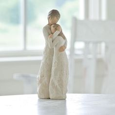 willow tree figurines  | willow tree close to me figurine brand willow tree…