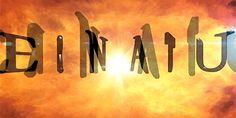 gifs supernatural logo - Pesquisa Google