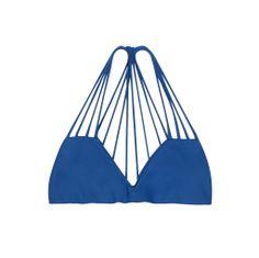 Banyans Top | Mikoh Swimwear | $100 | I shop.mikoh.com