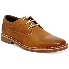 cheap discount browse cheap price SONOMA Goods for Life™ ... Theodore Men's Oxford Shoes free shipping view under $60 sale online zWxLfd
