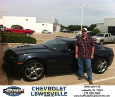 #HappyBirthday to jason from Andy Hedric at Huffines Chevrolet Lewisville!  https://deliverymaxx.com/DealerReviews.aspx?DealerCode=UBM1  #HappyBirthday #HuffinesChevroletLewisville