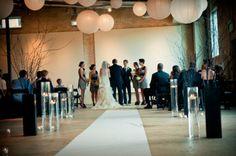 Zen Event Venue Greenville, SC Brenda M. Owen Wedding Officiant, Minister - http://WeddingWoman.net