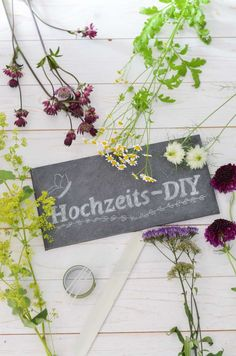 HR_Wildblumen_Armband_DIY_Material Bridesmaid, Tote Bag, Bracelet, Wedding, Fairytale, David, Decor, Wildflowers Wedding, Flower Bracelet