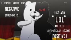 DeviantArt: More Like Otaku test! by Anime-Quotes