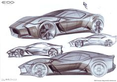 car structure sketch - Google Search