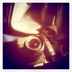 Photographers we are many. - @demotix- #webstagram
