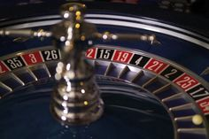 isis friends casino - http://isis-friends.com