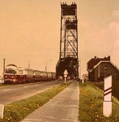 Light Rail, Paris Skyline, Rotterdam, Holland, Around The Worlds, Fire, Building, Travel, Memories