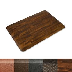84 best anti fatigue kitchen mat images anti fatigue kitchen mats rh pinterest com