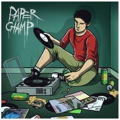 Free Music: Paper Champ (punk/skate punk) – Demo 2016  http://punx.uk/free-music-paper-champ-punkskate-punk-demo-2016/