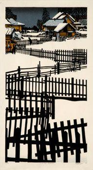 clifton karhu prints - http://www.artsmia.org/print-drawing-fair-2009/