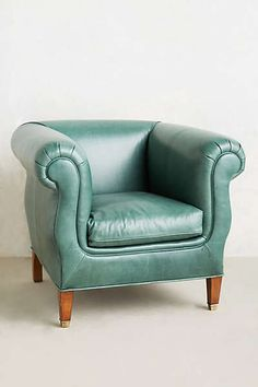 Anthropologie - Chairs