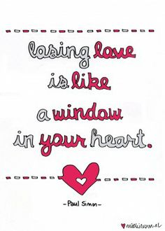 - 9 august > Illustration: by miekinvorm. Music Sing, Music Lyrics, Music Quotes, Good Music, Simon Garfunkel, Paul Simon, Love Hurts, Graceland, English Words