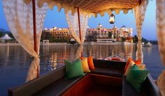 Luxury Hotels in India #hotels #vacations #travel