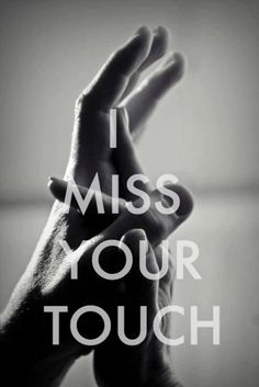 5 Trending Passionate Love Quotes I miss your touch. I miss how you felt. miss how you handle me.but what I absolutely miss the most is you. Hot Love Quotes, Love And Romance Quotes, Passionate Love Quotes, Missing You Quotes For Him, Romantic Love Quotes, Amazing Quotes, Only You Quotes, Passionate Love Making, Sexy Quotes For Him