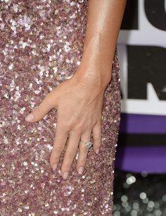 Singer Kellie Pickler attends the 2013 CMT Music awards at the Bridgestone Arena on June 5, 2013 in Nashville, Tennessee.