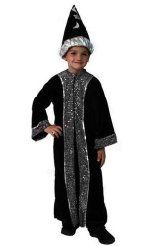 Cheap Wizard Costume Robe And Hat Set on Black Friday 2013  November 29  This is best buy and special discount Wizard Costume Robe And Hat Set of the year You will be able to get 10% - 90% discount from our store. Read information on our website.