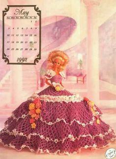Cotillion May - 103375793923766816736 - Picasa Web Albums