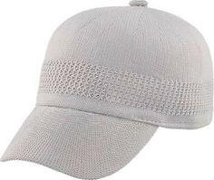 e95c60de754 Henschel Knit Baseball Cap Hat 71005 at Viomart.com Baseball Caps