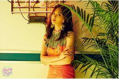"""Update: Girls' Generation's Yuri Features In Latest Teaser For """"Holiday Night"""" Snsd, Sooyoung, Yoona, Kpop Girl Groups, Korean Girl Groups, Kpop Girls, Girl Day, My Girl, Got7"""